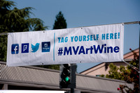 2016 Mountain View Art & Wine Festival_small