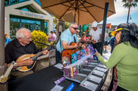 Millbrae Art & Wine Festival_ALL
